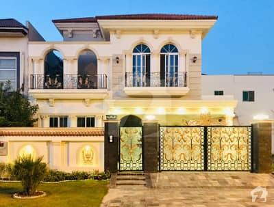 Spanish Design Brand New Designer Palace