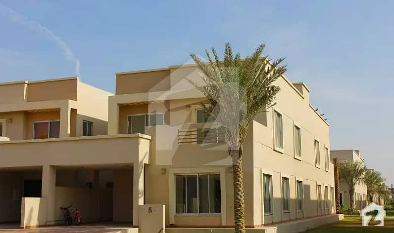 Great Discount Deal Luxury 200 Sq Yd Villa Is Available For Sale In Quaid Villas