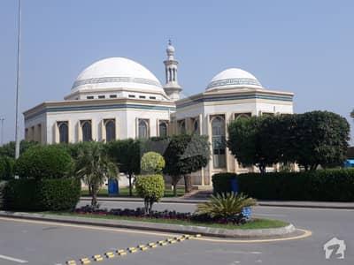 بحریہ ٹاؤن تکبیر بلاک بحریہ ٹاؤن سیکٹر B بحریہ ٹاؤن لاہور میں 7 مرلہ رہائشی پلاٹ 69 لاکھ میں برائے فروخت۔