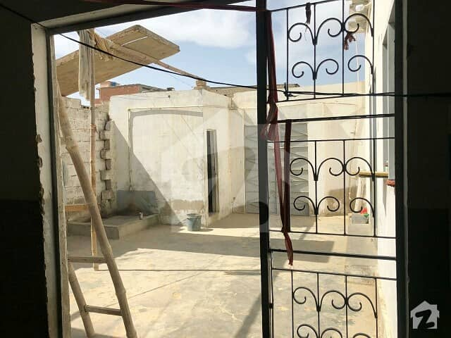 240 Square Yard Warehouse For Sale