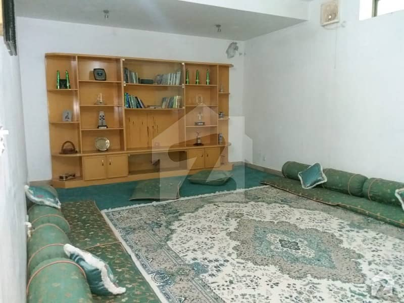 beautiful house for sale at chilton housing air port road quetta