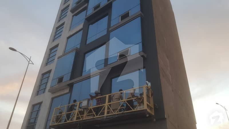 Earn Rental Income Of Pkr 1 Lac By Investing 1 Crore Only For Sale