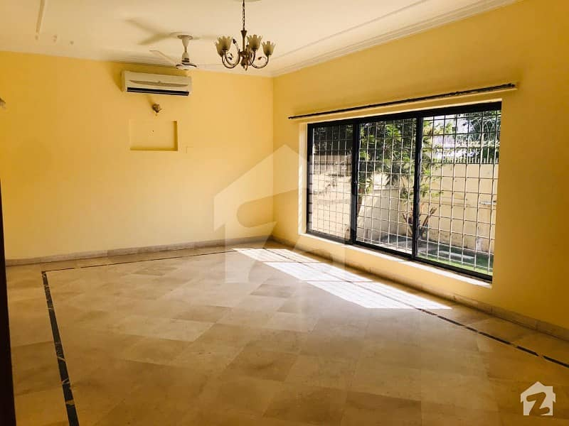 Excellent Built House With Basement Is Available For Sale