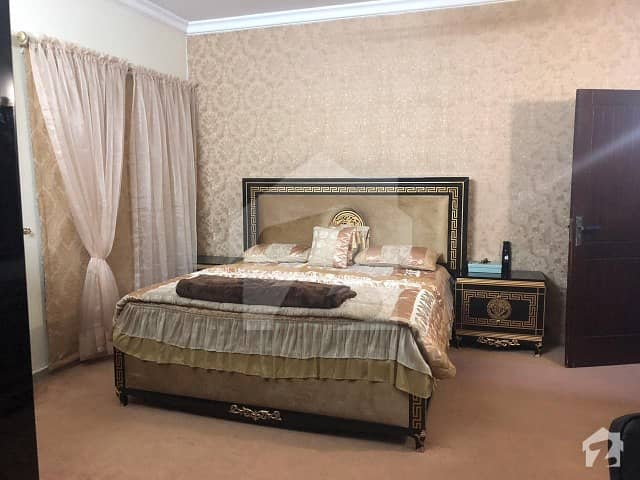 luxury new investor price 1 bedrooms Apartments for sale F 11