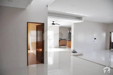 Brand New 02 Bedroom Apartment Available For Rent In Ittehad Commercial DHA Phase 06