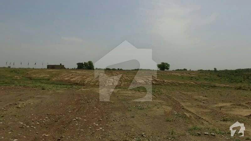 Plot File Is Available For Sale On Installments