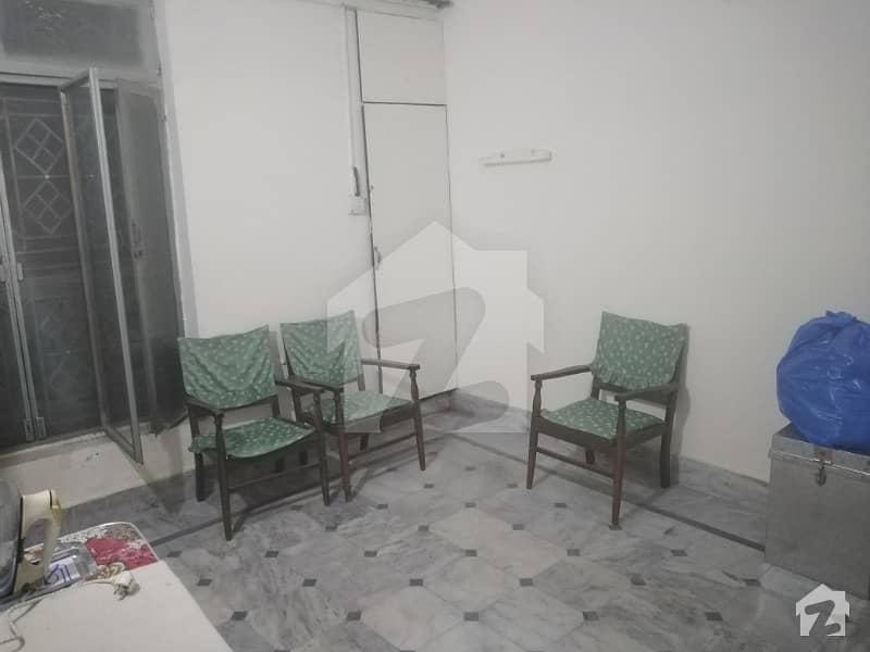 G-6 Ground Room 1 Bed Attach Bath