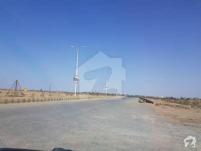 Plot For Sale In Kaneez Fatima Town Scheme 33