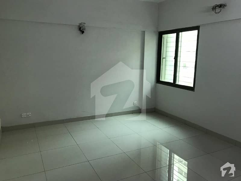 4BED DD BRAND NEW FLAT FOR RENT AT KHALID BIN WALID ROAD