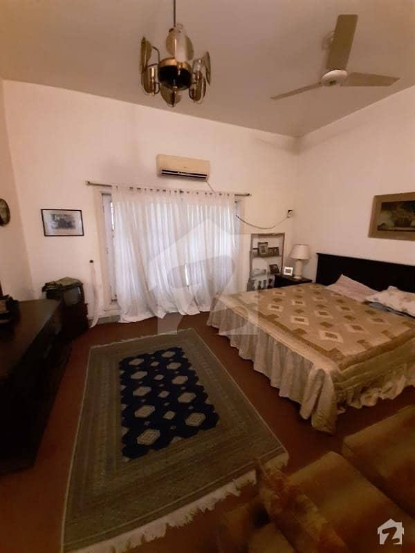 23 Marla Fishing Park House Canal View Lahore