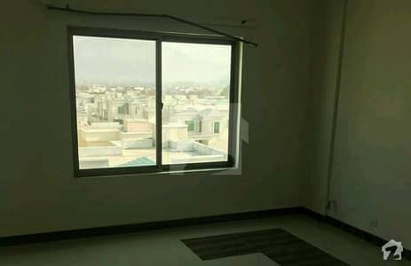 Flat Available For Sale In Askari Housing Abbottabad