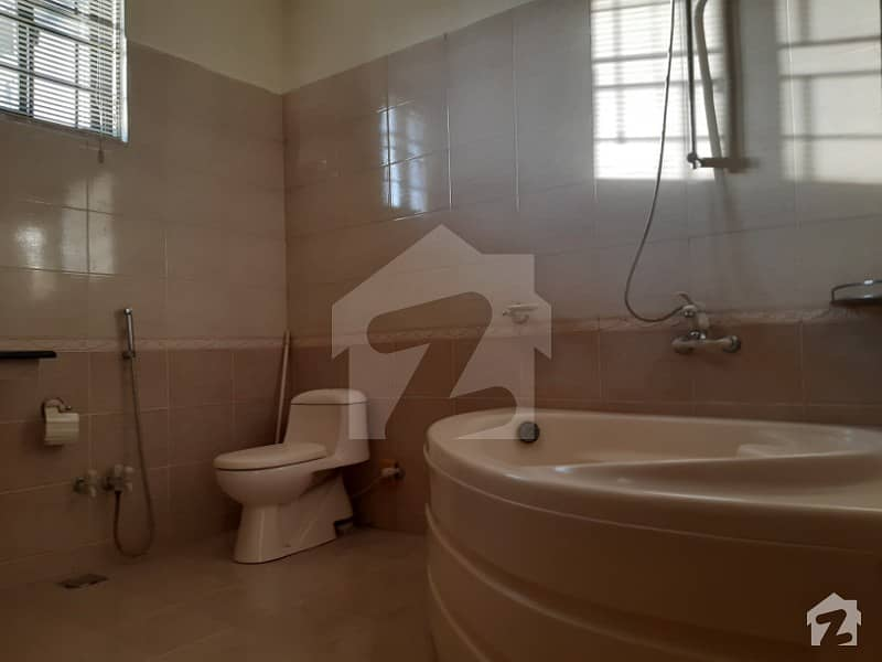 Engineers International Offers South face Good Construction 01 Kanal HouseFor Sale near Giga Mall Sector A DHA phase 2 Islamabad
