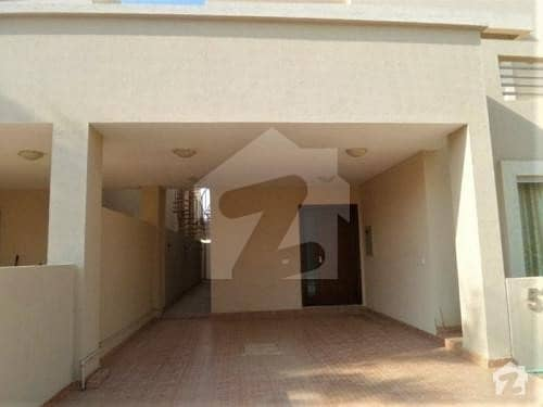 Brand New West Open Villa With Key Is Available For Sale