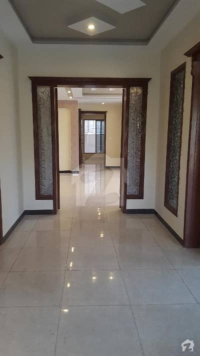 Brand New 1 Kanal House for Sale