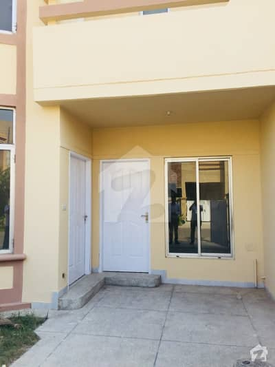 Good Condition 3 Bed House Available For Rent