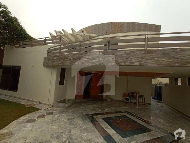 01 Kanal Lower Portion For Rent In Dha Phase 3