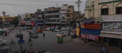 Kohinoor City
