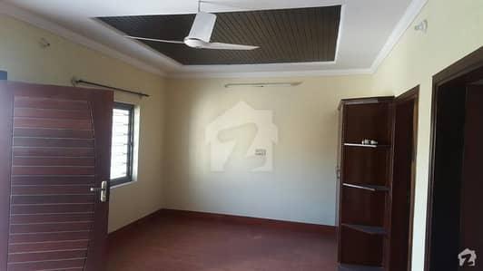 Kala Pul Mera Til Road - 5 Marla House For Sale
