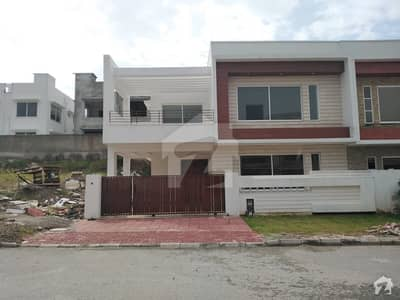 Well Designed Beautiful House Is Available For Sale