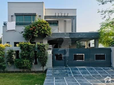 ڈی ایچ اے فیز 8 ڈیفنس (ڈی ایچ اے) لاہور میں 4 کمروں کا 10 مرلہ مکان 2.1 کروڑ میں برائے فروخت۔