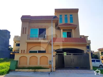 Superb House On Central Location  For Sale
