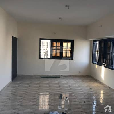 2 Bedrooms Drawing Lounge Attached Bathrooms Portion For Rent