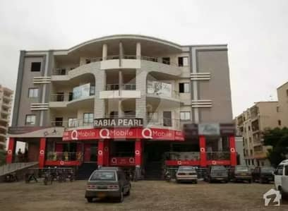 Hurry Up!!! Brand New Flat 2 Bed D/D