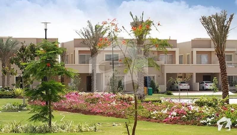 بحریہ ٹاؤن - پریسنٹ 10 بحریہ ٹاؤن کراچی کراچی میں 3 کمروں کا 8 مرلہ مکان 28 ہزار میں کرایہ پر دستیاب ہے۔