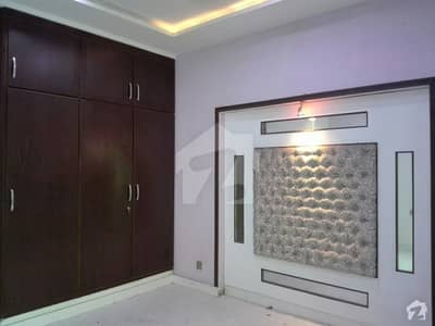Flat Is Available For Sale In Jubilee Town