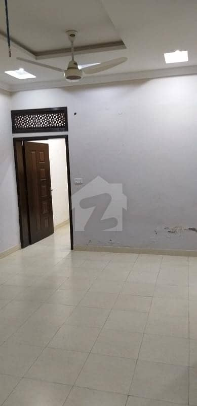 گارڈن ٹاؤن - اتاترک بلاک گارڈن ٹاؤن لاہور میں 4 کمروں کا 7 مرلہ مکان 2 کروڑ میں برائے فروخت۔