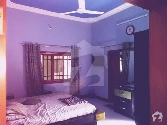عبد اللہ ہیون حیدر آباد میں 7 کمروں کا 8 مرلہ مکان 1.08 کروڑ میں برائے فروخت۔