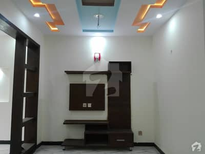 Apartment Is Available For Sale In Jubilee Town
