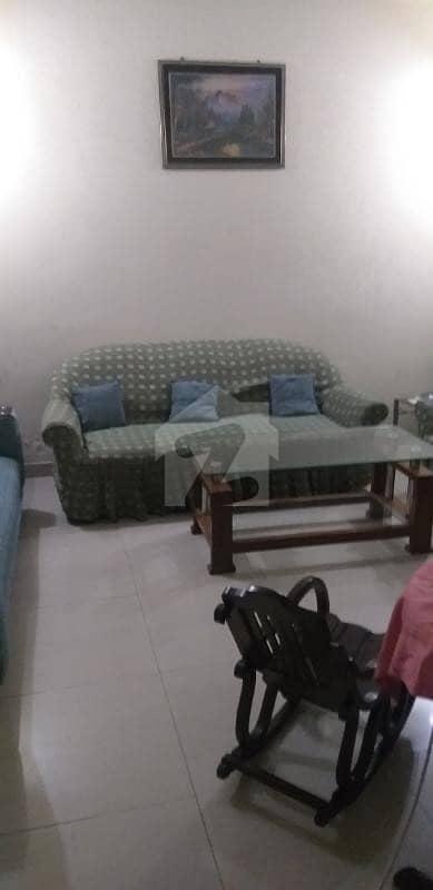 گارڈن ٹاؤن - اتاترک بلاک گارڈن ٹاؤن لاہور میں 3 کمروں کا 7 مرلہ مکان 1.5 کروڑ میں برائے فروخت۔