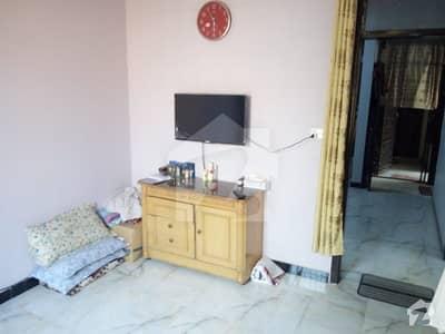 فیڈرل بی ایریا ۔ بلاک 14 فیڈرل بی ایریا کراچی میں 2 کمروں کا 5 مرلہ بالائی پورشن 46 لاکھ میں برائے فروخت۔