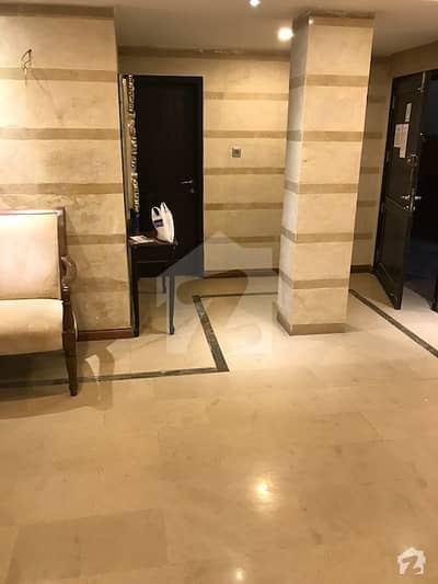 Fully Renovated Fully Furnished Apartment For Sale In Diplomatic Building
