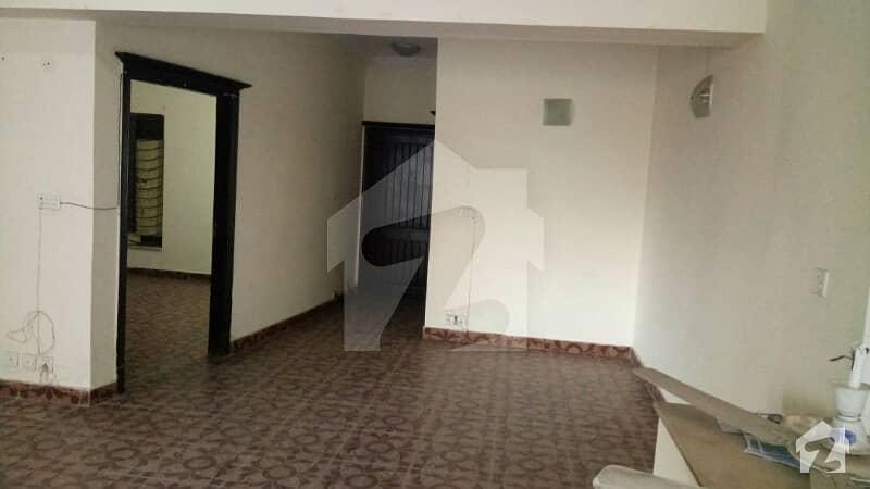 Khudadad Height 2 Bed Room Urgent Sale Investors Price