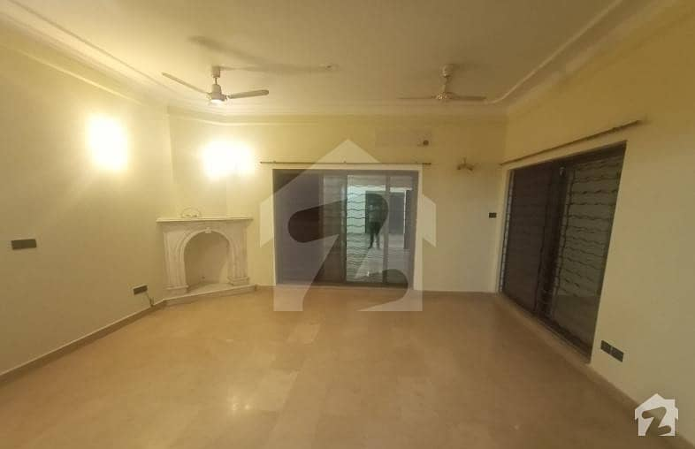 Upper Portion For Rent In Dha Lahore