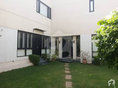 Defence Phase 6 1100 Yards Very Beautiful Modernize Newly Constructed Bungalow Having 8 Bedroom With Full Basement