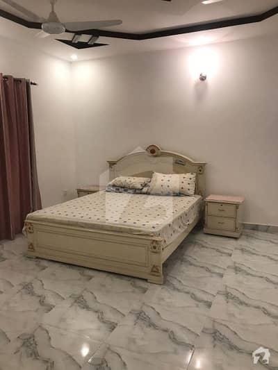 گارڈن ٹاؤن - اتاترک بلاک گارڈن ٹاؤن لاہور میں 6 کمروں کا 1 کنال مکان 4.5 کروڑ میں برائے فروخت۔