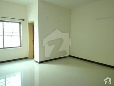 عسکری 14 راولپنڈی میں 4 کمروں کا 10 مرلہ مکان 2.35 کروڑ میں برائے فروخت۔