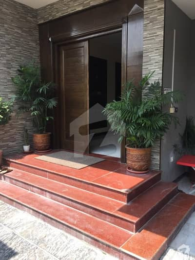 Luxury House Is Available For Rent In F7 best For Residence