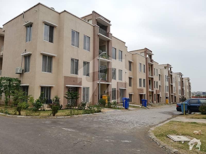 Awami Villa 5 1st Floor Apartment For Sale