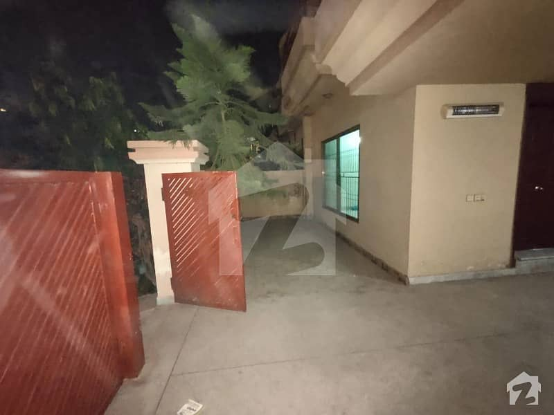 10 Marla Double Unit Available For Sale In Punjab Society