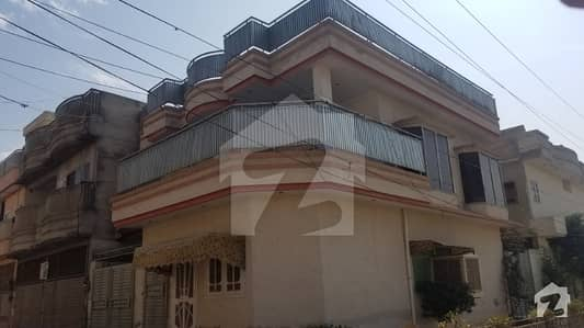 phase 6 sector (F 3_1) upper portion available for rent