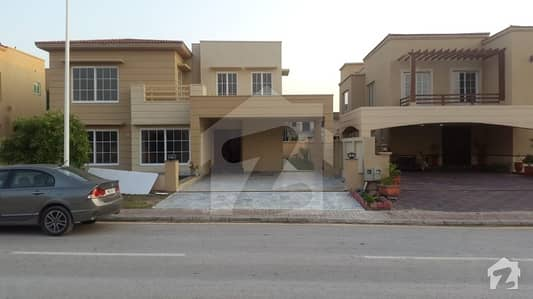 Garden City Zone 1 Full Finishes 5 Bed  Ready To Move Back Open Villa Available For Sale