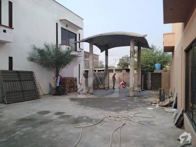 4 Marla House For Rent Location in Bedian Road Near To Dha Phase 6 Lahore