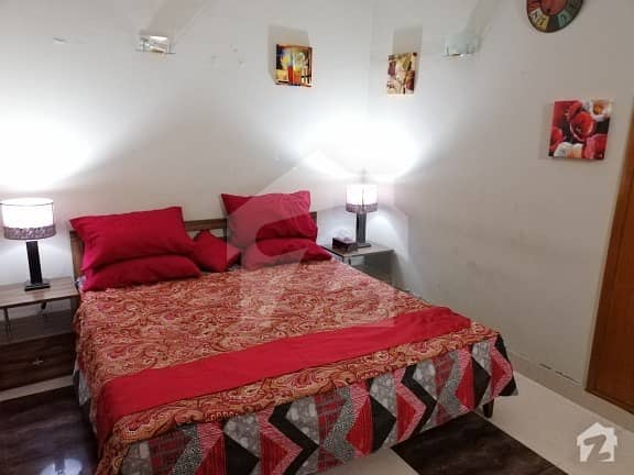 Private Room In a House Is Available In Cantt