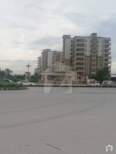 Zarkon Heights G15 Islamabad Flat Is Available For Sale