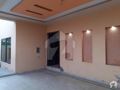 Al barkat villas sityana road faisalabad