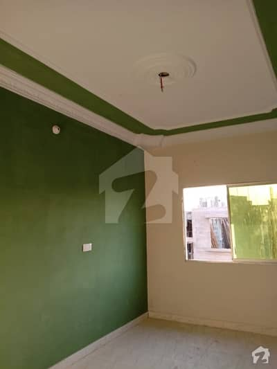 5th Floor Flat Available For Sale